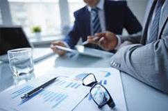 consulenza fiscale rappresentanze fiscali