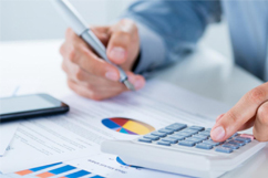 consulenza fiscale tax planning