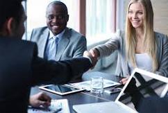 consulenza societaria assistenza commercialista milano iorio associati