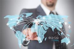 consulenza societaria internazionalizzazione commercialista milano iorio associati