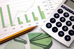 consulenza societaria revisione contabile