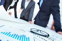 contabilita e bilancio predisposizione ed analisi di bilancio commercialista milano iorio associati