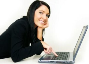 contabilita on line