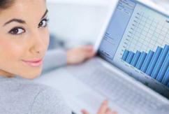contabilità online commercialista milano iorio associati