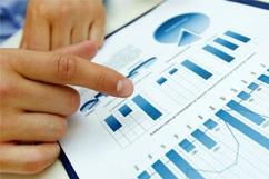 controllo di gestione commercialista milano iorio associati
