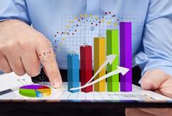 controllo di gestione obiettivi dell'intervento commercialista milano iorio associati