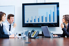strumenti controllo di gestione commercialista milano iorio associati