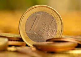 srl a 1 euro